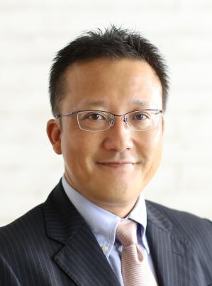 西山ライフデザイン株式会社 代表取締役 西山 広高