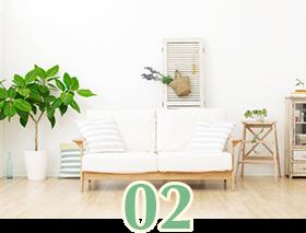 マイホームの購入・買い替え、資金計画や住宅ローンに関する相談